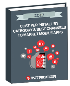 Mobile App Marketing Free Whitepaper